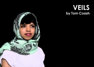 Veils copy